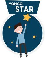 Yongo Star