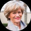 Profielfoto van Marijke Bisschop